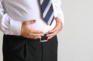 肥満・メタボリック症候群